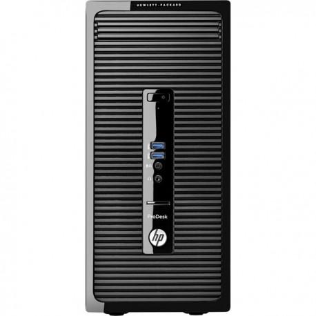 HP ProBook 450 G2 i3