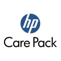 Extension garantie 3 ans - HP ProBook 450 G2