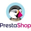 Création de boutique en ligne Prestashop