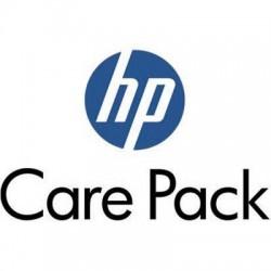 Extension garantie 4 ans - HP ProDesk 600 G1