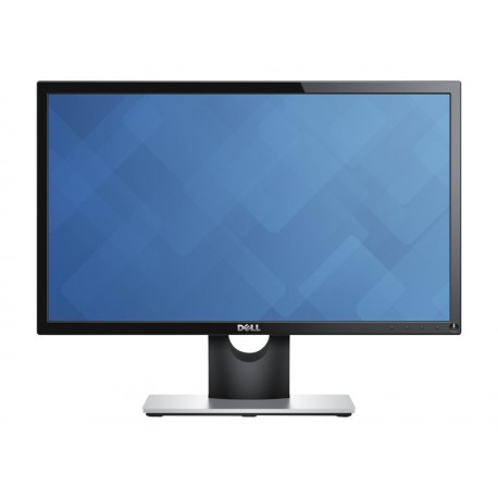 Ecran LED Dell SE2216H
