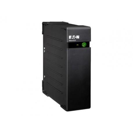 Onduleur EATON ELLIPSE ECO 650 USB FR Off-line