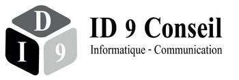 Boutique ID9 Conseil